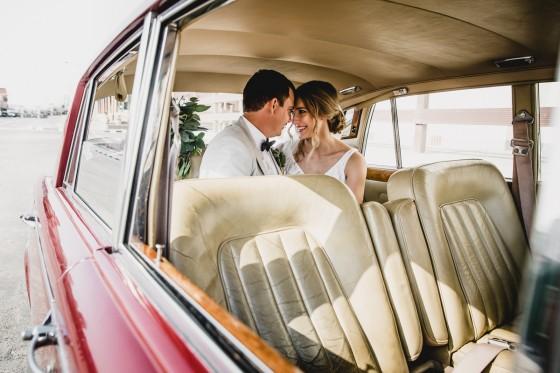 GJ Wedding 684