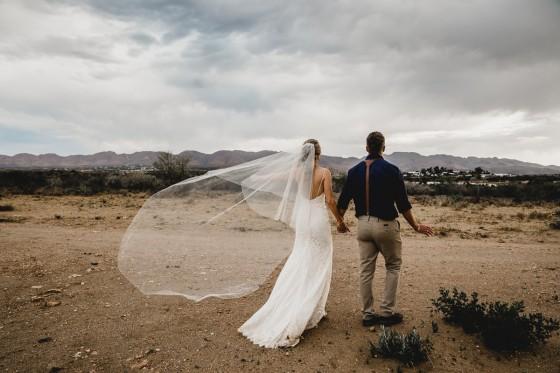 AM Wedding 443