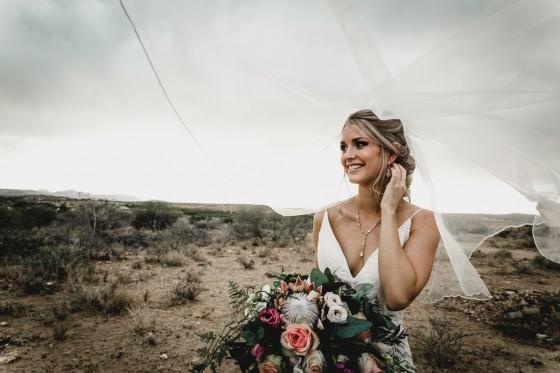 AM Wedding 465
