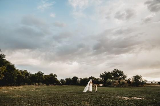 AM Wedding 501