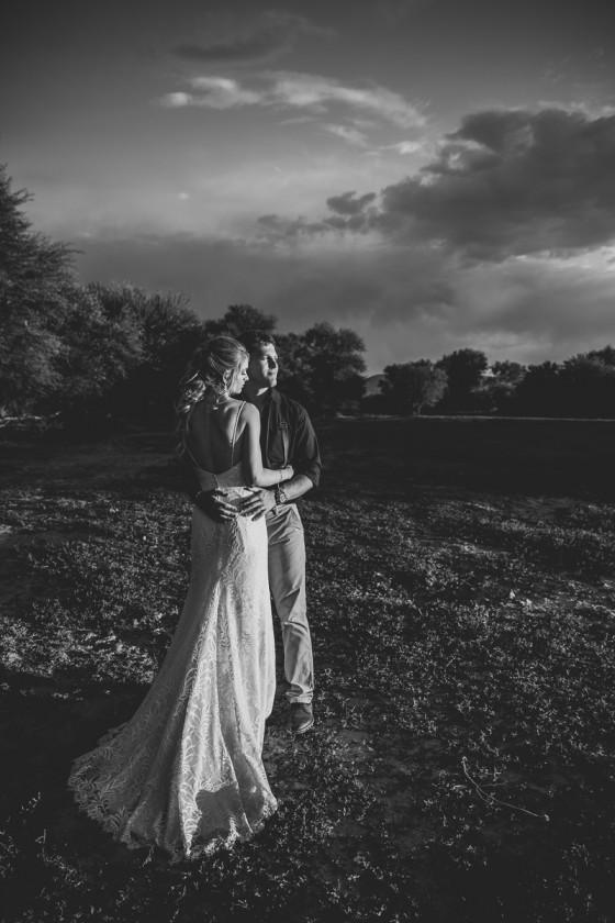 AM Wedding 562