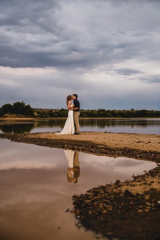 AM Wedding 629