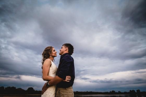 AM Wedding 634