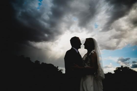 WM Wedding 784