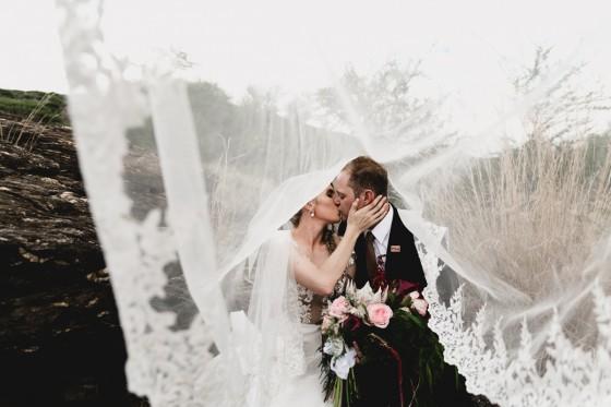 WM Wedding 796