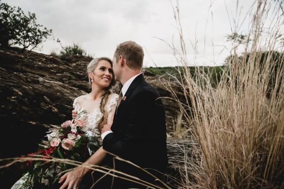 WM Wedding 802