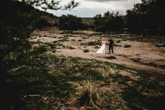 WM Wedding 813