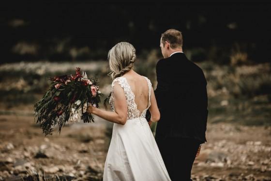 WM Wedding 819