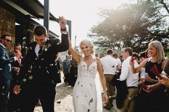 BJ Wedding 429