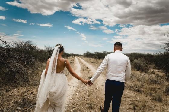 RN Wedding 365
