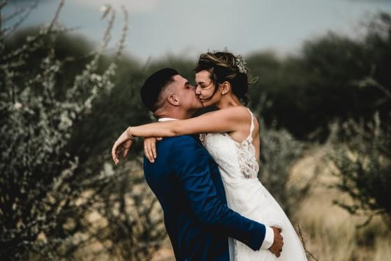 RN Wedding 479