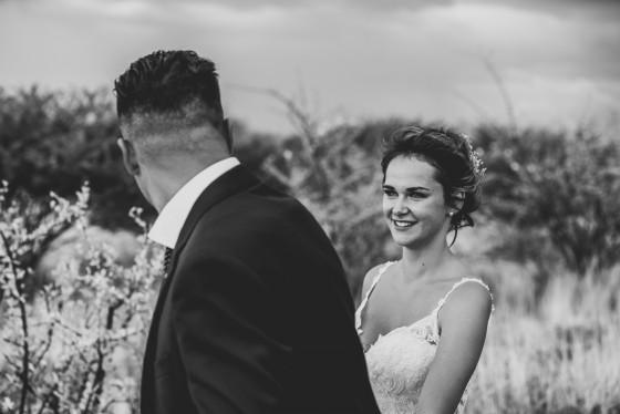 RN Wedding 487