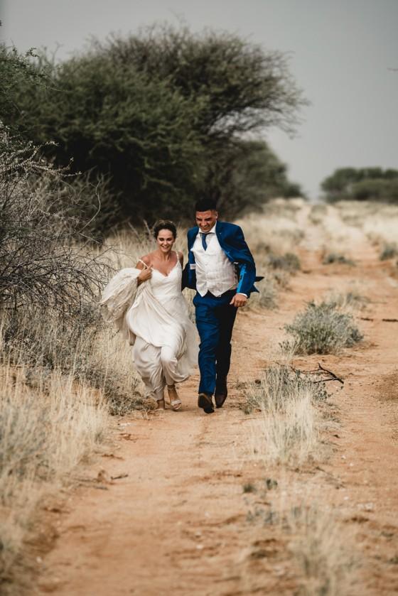 RN Wedding 499