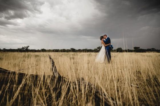 RN Wedding 515