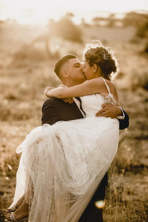 RN Wedding 669