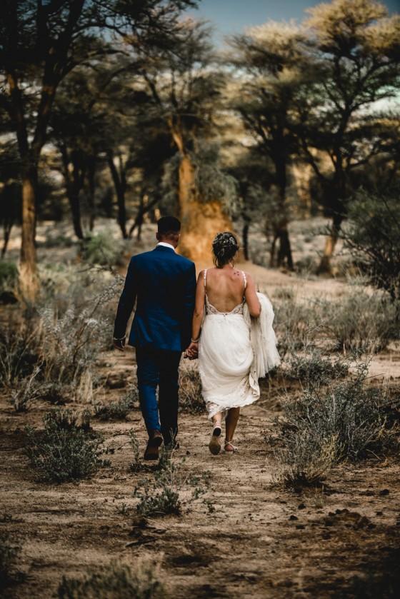 RN Wedding 670