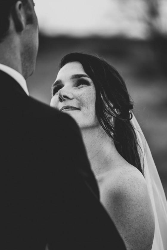 HR Wedding 629