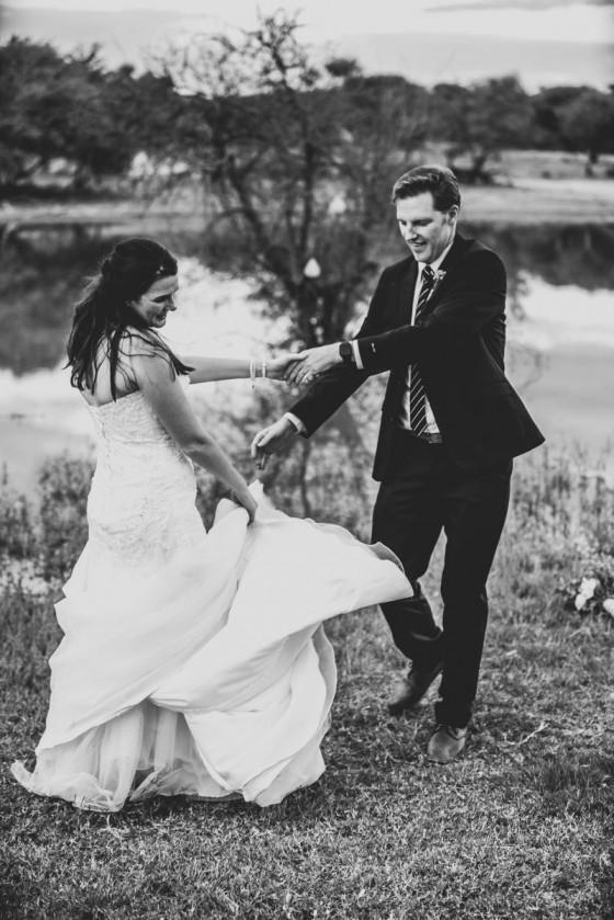 HR Wedding 657