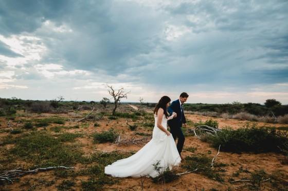 HR Wedding 712